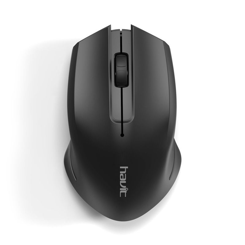 HAVIT WIRELESS MOUSE DRIVERS FOR WINDOWS 7